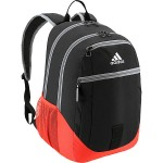 Foundation IV Laptop Backpack