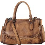Old Fashion Doctor Style Tote