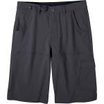 Stretch Zion Shorts