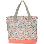 Sarah Watts Carryall Bag