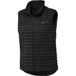 Mens Flyloft Vest