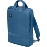 ID Device Bag Vertical 15.4