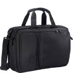 Professional Laptop Briefcase