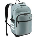 Core Advantage Laptop Backpack