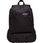 Envoy School Backpack