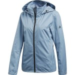 Womens Wandertag Jacket