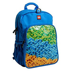 Waterfall Heritage Classic Backpack