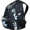 Shadow Swell Laptop Backpack