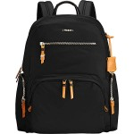 Voyageur Carson Laptop Backpack (Eco-Friendly)