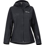 Womens Minimalist Jacket