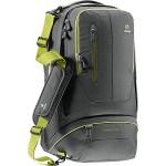 Transit 40 Backpack