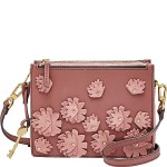 Campbell Crossbody