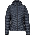Womens Marmot Featherless Hoody