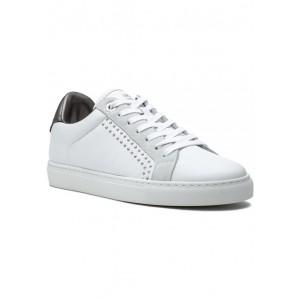ZV1747 Sneaker White