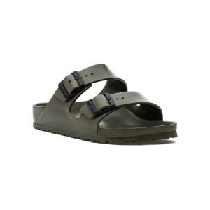Arizona EVA Sandal Khaki