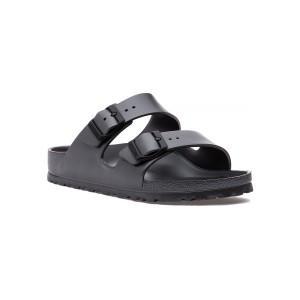 Arizona EVA Sandal Anthracite
