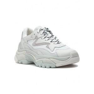 Addict Sneaker White