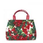 Mini Me small handbag Portofino