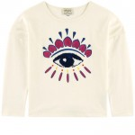 Eye T-shirt - Edition exclusive