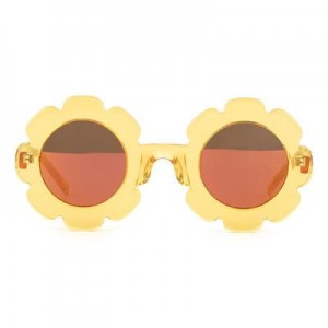 Flower sunglasses - Pixie