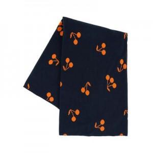 Blanket - 90 x 90 cm (35.4 x 35.4 inches)