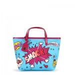 Mini Me small handbag