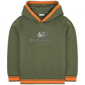 Mini Me hoodie
