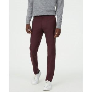Modern Stretch Trouser