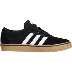 Adi-Ease Shoe - Mens