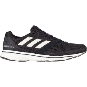 Adizero Adios 4 Boost Running Shoe - Womens