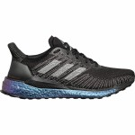 Solar Boost Running Shoe - Mens