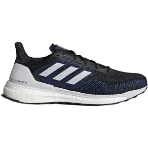 Solar Boost ST 19 Running Shoe - Mens