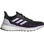 Solar Boost ST 19 Running Shoe - Womens