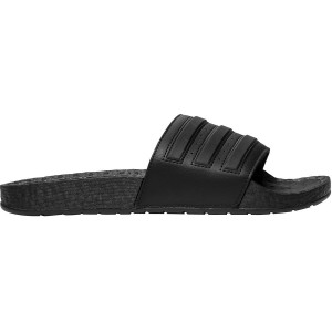 Adilette Boost Sandal - Mens