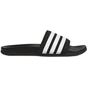 Adilette Comfort Sandal - Mens