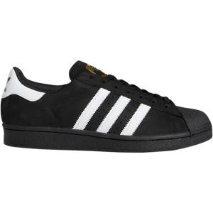 Superstar Shoe - Mens