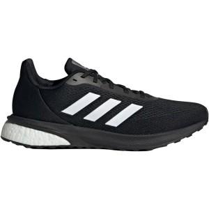 Astrarun Running Shoe - Mens