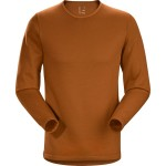 Dallen Fleece Pullover - Mens