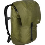 Granville 20L Backpack