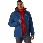 Beta SL Hybrid Jacket - Mens