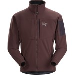 Gamma MX Softshell Jacket - Mens