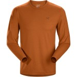 Remige Long-Sleeve Shirt - Mens