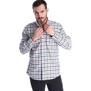 Thermo-Tech Coll Shirt - Mens