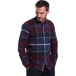 Cannich Shirt - Mens