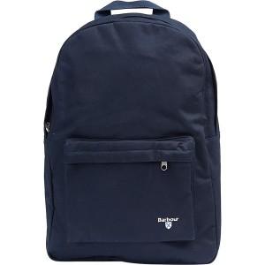 Cascade Backpack