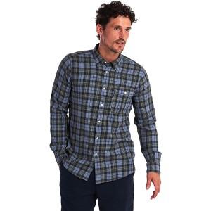 Brownsea Shirt - Mens