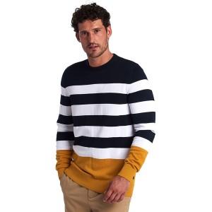 Copinsay Crew Sweater - Mens