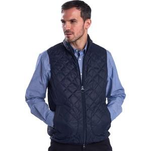 Kirkham Gilet Insulated Vest - Mens