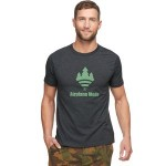 Graphic T-Shirt - Mens