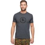 Goat T-Shirt - Mens
